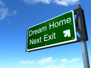 Dream_Home_Road_Sign_small