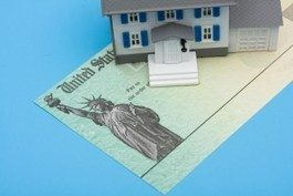tax_deductions_mortgage