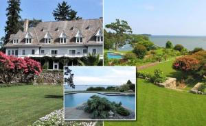 connecticut-estate-50-acre-120-million