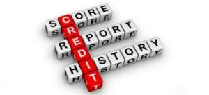 check your credit scores