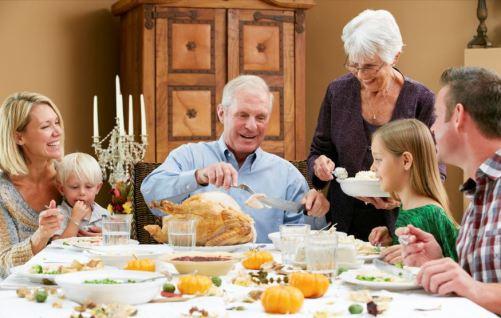 thanksgiving-dinner-4